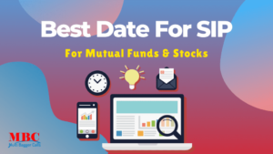 Read more about the article Best Date For SIP Investment [Perfect Strategy]