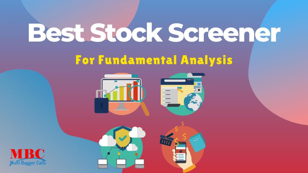 Best Stock Screener 1 1024x576 1