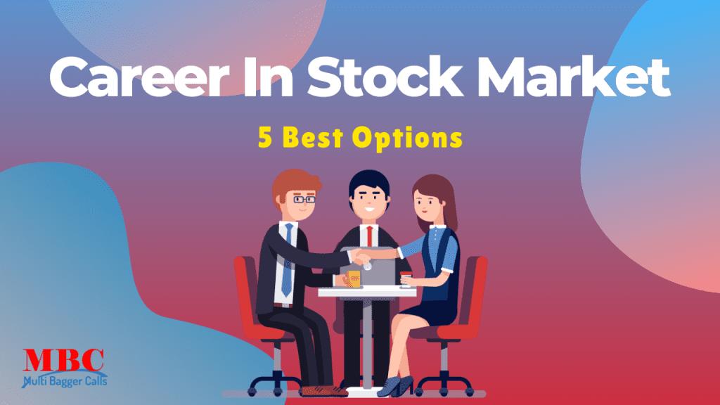 Career In Stock Market 1 1024x576 1