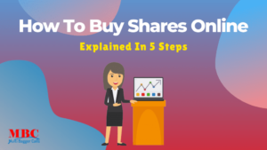Read more about the article How To Buy Or Sell Shares Online [Complete Process]