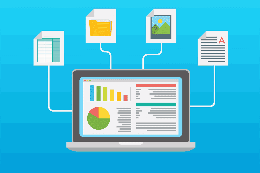How To Do Fundamental Analysis Of Stocks?