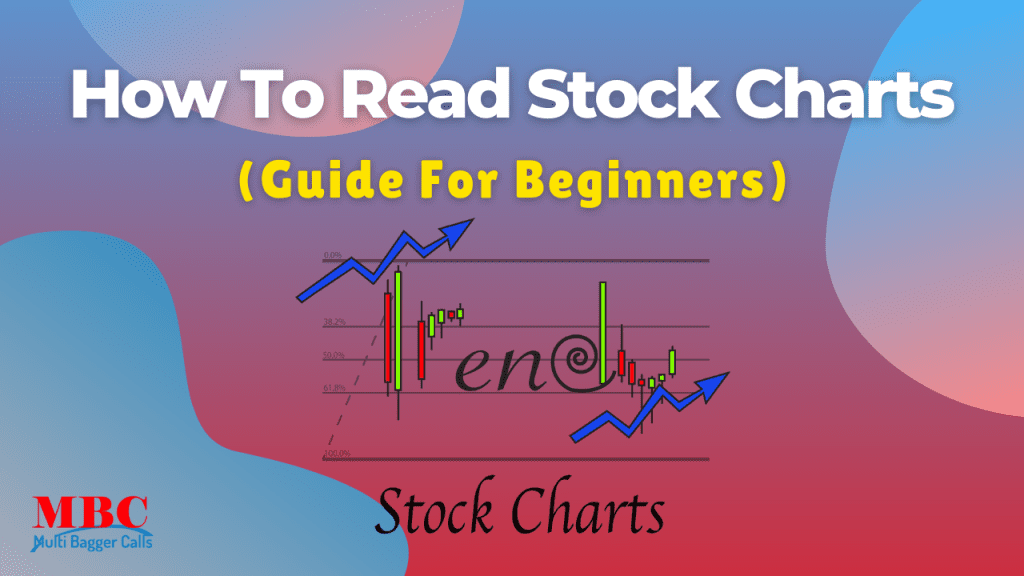 How To Read Stock Charts 1 1024x576 1