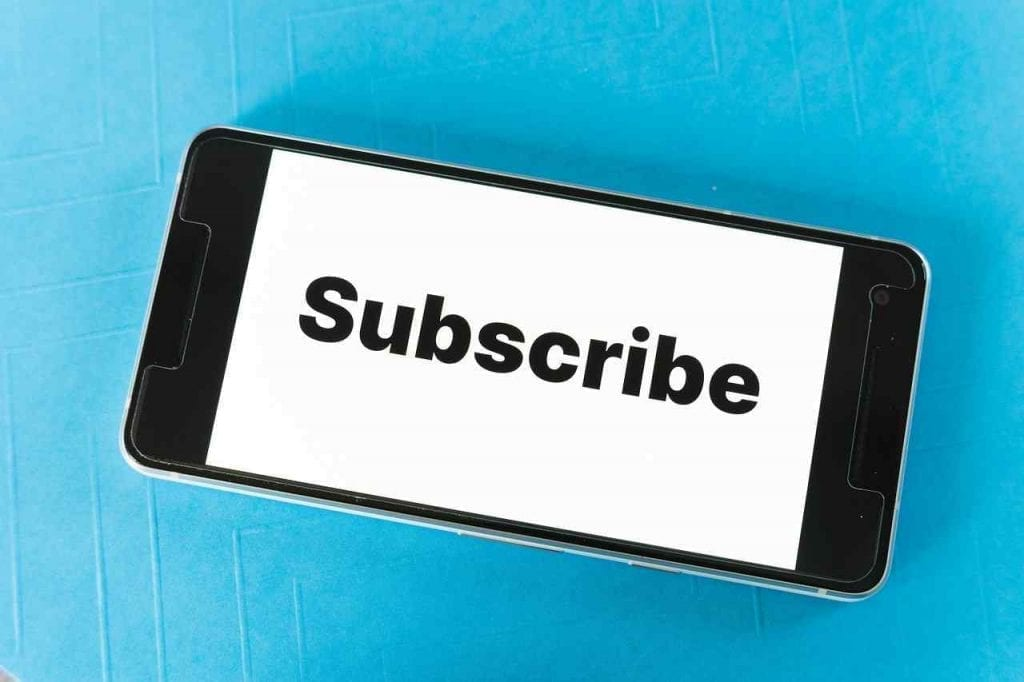 How to Subscribe For Bloomberg | Quint Stock Market News Alert?