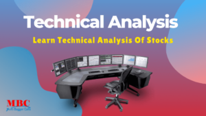 Read more about the article Learn Technical Analysis Of Stocks For Better Trading