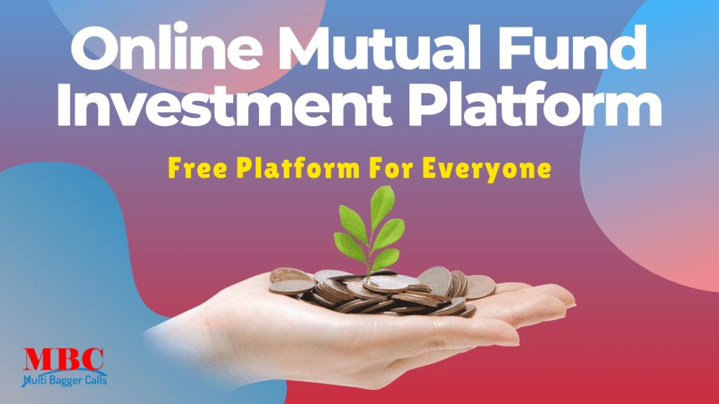 Online Mutual Fund Investment Platform 1 1024x576 1