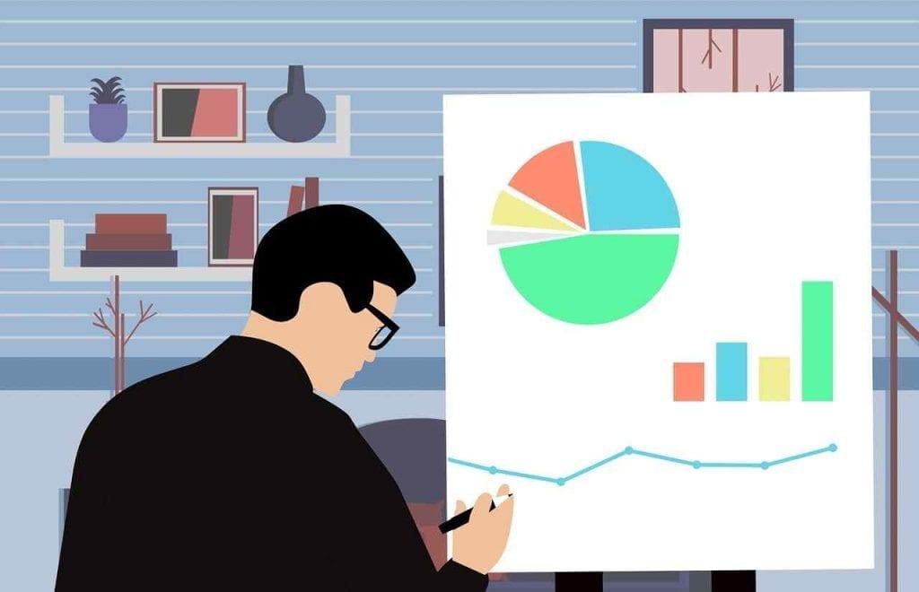 Do Your Own Analysis