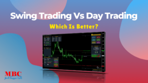 Read more about the article Swing Trading Vs Day Trading | Which Is Better?