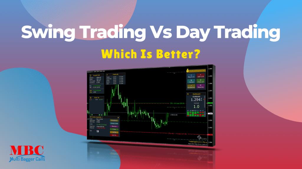 Swing Trading Vs Day Trading 1024x576 1