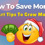 How To Save Money In India | Smart Tips To Grow Money